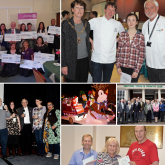 5 Ways to Get Involved with Watford Rotary!