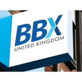 Welcome to our new June partners at BBX South West
