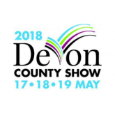 Line-up revealed for this year's Devon County Show on May 17, 18 and 19