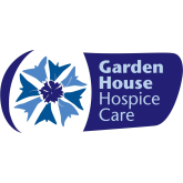 Garden House Hospice Care will be hosting an 'Open Garden'