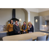 Cofton Holidays launch newly refurbished high-end  holiday apartments for 2018