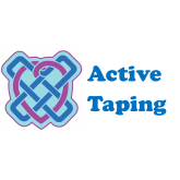 Therapi Tylino Launch Active Taping