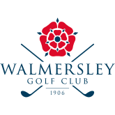 The 19th hole at Walmersley Golf Club is perfect for a party!