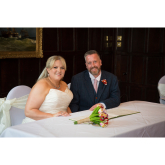 St Neots Wedding - April 2018