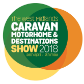 Record tickets demand for free caravan, motorhome and destinations show