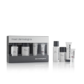 Introducing Dermalogica to Face&Skin