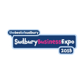 Sudbury Business Expo 2018 a Resounding Success