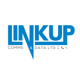 How Linkup Comms & Data can help your business!