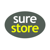 Hassle Free Secure Managed Storage Solutions with SureStore Bolton