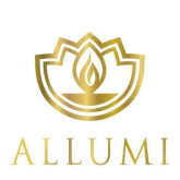 Adding a Touch of Glamour to Any Space, Lovingly Crafted by Allumi