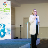 RSE Group host – The Future of Work 2025