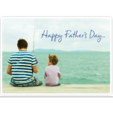 June 17th is Father's Day is an Opportunity to Celebrate