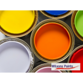 What is the difference between Trade and Retail paint? - By Wilson's Paints