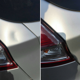 How much does a Paintless Dent Repair cost?