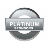 Platinum Sponsorship Opportunities with Eastbourne Rangers FC