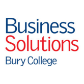 Apprenticeships with Bury College Business Solutions