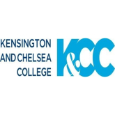 Kensington and Chelsea College extends its MATRIX accreditation