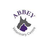 Shrewsbury veterinary clinic discusses laser therapy for pets