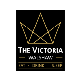 Vote for The Victoria to win Parliamentary Pub Of The Year 2018