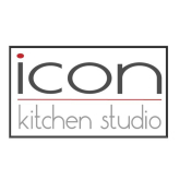 Icon Kitchen Studio Ltd are stylish Winners of The AFG LAW Property & Construction Award at the MIBBA 2019