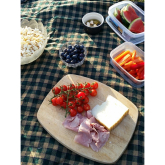 Checklist For A Great Picnic – Part 2.