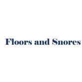 Get your new carpet before Christmas with Floors & Snores