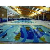 Temporary Closure of Exe Valley Learner Pool for Refurbishment