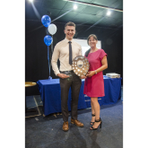 Alliance Learning Celebrates 26th Annual Awards Evening