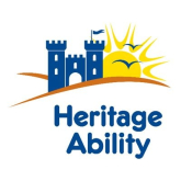 Heritage Abilty need your vote