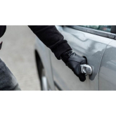 Tips to avoid keyless car theft