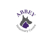 Advice on pet dentistry from Beth at Abbey Vets Shrewsbury