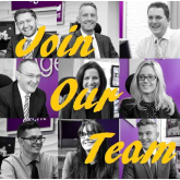 JOBS: The Personal Agent are looking for 2 sales negotiators #Epsom #Ewell #Banstead @PersonalAgentUK