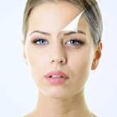 Thinking about getting a Chemical Peel?