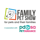The Family Pet Show is back - early bird tickets now available.