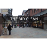The BID Clean