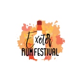 The UK Rum Festival returns to Exeter