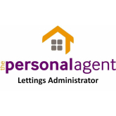 JOB: @PersonalAgentUK looking for Lettings Administrator in their Lettings Team in #Epsom