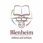 Blenheim High School students celebrate excellent A level and BTEC results @BlenheimEpsom #Epsom