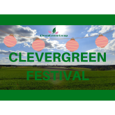 What is The CleverGreen Festival?