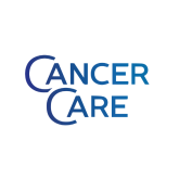 CancerCare are still here to help - especially during lockdown!