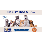 Thebestof  Virtual Charity Dog Show