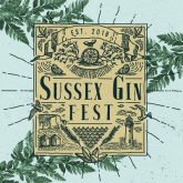 This Week: Sussex Gin Festival, Brighton i360 Resident Offers, Schools In and Learning.. + lots more from thebestof Brighton & Hove