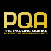 Meet the rest of the team from Pauline Quirke Academy