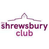 The Shrewsbury Club invests in its facilities once again