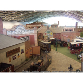 Milestones Museum of Living History is Gem in our Midst