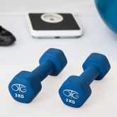 How to choose a personal trainer in Eastbourne