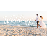 NEW HONEYMOONS & WEDDING BROCHURE FROM TRAVEL COUNSELLORS NICKI HARRISON