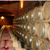 Do you want to know more about Portuguese Wine?