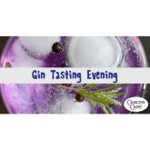 Be-Gin planning your Saturday night with this fantastic fundraiser.