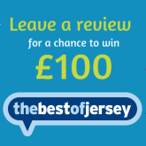 WIN £100 TO SPEND WITH A LOCAL BUSINESS